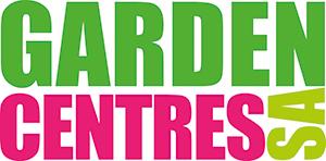 Garden Centres SA